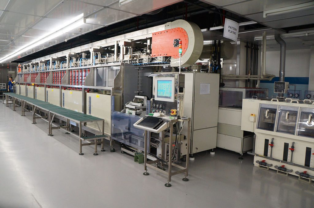 no-16-1automatic-high-speed-trace-plating-line